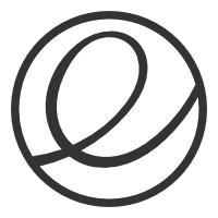 Elementary OS Luna BETA: una auténticamaravilla