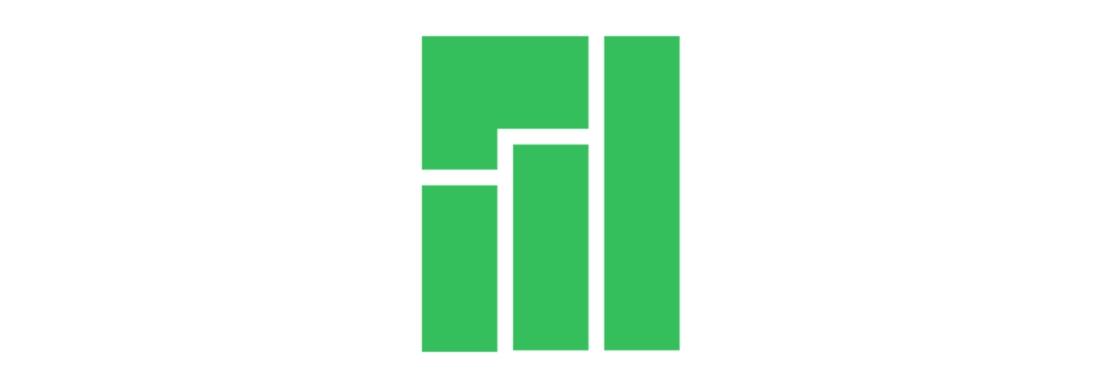 Logo Manjaro